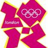 London 2012 <br></br>