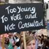 It is time that young people had their say on Brexit